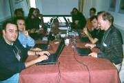 meeting photo