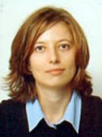 Photo of Silvia Llorente