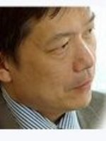 Photo of Kunio Numabe