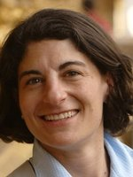 Photo of Wendy Seltzer
