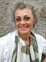 Photo of Christine Perey