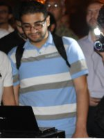 Photo of Ahmed Fouad