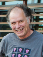 Photo of Dave Nold