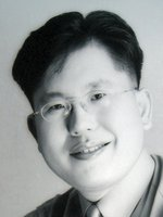 Photo of Jonathan Jeon