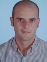Photo of Javier Rodrguez Escolar