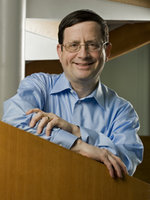 Photo of Jeff Jaffe