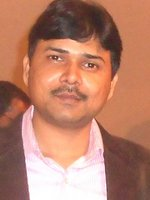 Photo of Prashant Verma Prashant