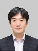Photo of shinichi nakao