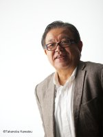Photo of Jun Murai