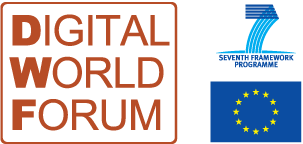 Digitak World Forum EU project