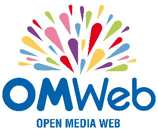 Open Media Web