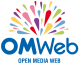 omweb logo