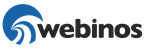 Webinos logo