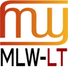 MultilingualWeb-LT logo