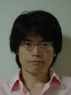 Kazuyuki's picture