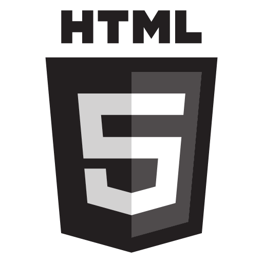 HTML5 Powered with CSS3 / Styling, and Performance & Integration