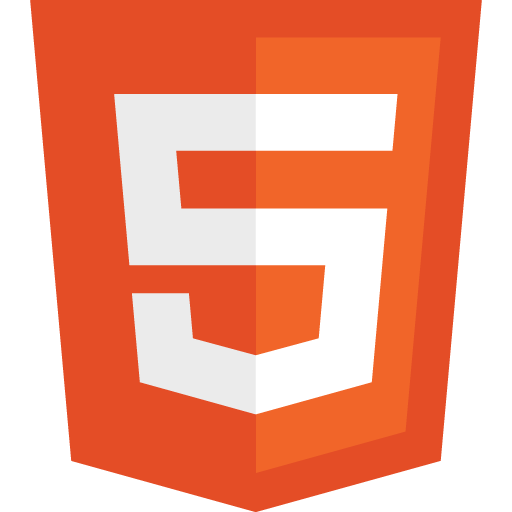 Using modern markup like HTML5 allows websites to run faster and execute advanced features.