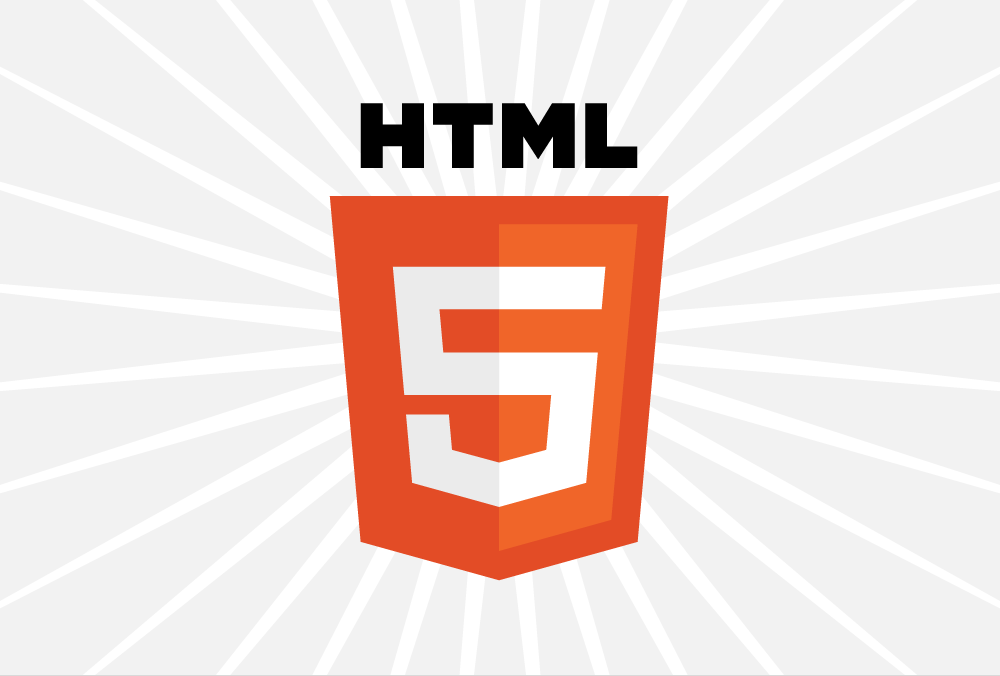 W3C &#8211; HTML5 day &#8211; Roma