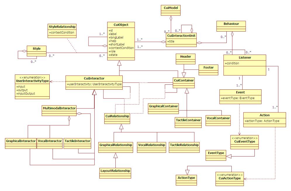 Model Based Ui Xg Final Report Math Wallpaper Golden Find Free HD for Desktop [pastnedes.tk]