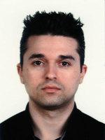 Nikolaos Kaklanis's profile picture