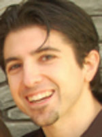 Justin Uberti's profile picture