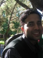 Tapan Bhargave's profile picture