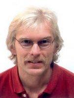 John Erickson's profile picture