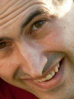 Raúl García Castro's profile picture