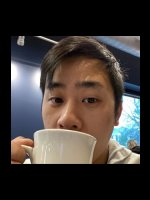 Wayne Chang's profile picture