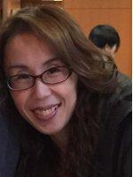 Naomi Yoshizawa's profile picture