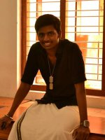 Anirudh Anand's profile picture