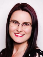 Marietjie Botes's profile picture