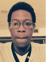 Babajide Fowotade's profile picture