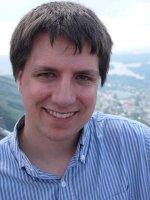 Erik Anderson's profile picture