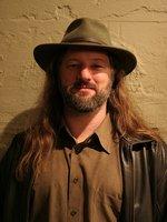 Daniel Veditz's profile picture