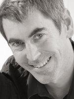 Alexandre Morgaut's profile picture