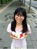 Xiaoqian Wu