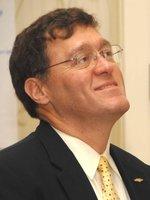 Don Brutzman's profile picture