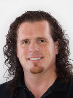 Chris Wilson's profile picture