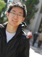 Ryosuke Niwa's profile picture