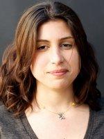 Lea Verou's profile picture