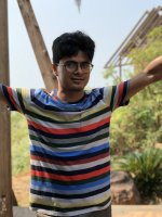 Nilay Khandelwal's profile picture