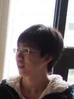 Po-Ying Chen's profile picture