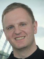 Holger Stenzhorn's profile picture