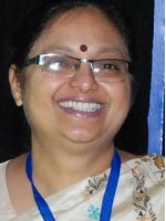 Picture of Swaran Lata
