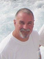Glenn Adams's profile picture