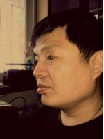 Henry Gong's profile picture