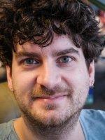 Ruben Verborgh's profile picture