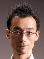 Futomi Hatano's profile picture