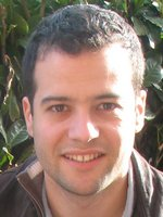 Cyril Concolato's profile picture
